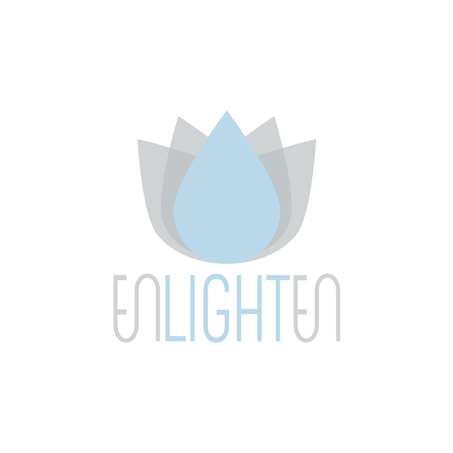 Small Business of the Month: Enlighten!