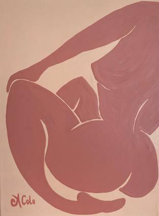 My Matisse