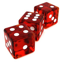 Bunco red.jpg