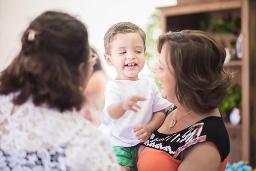 fotografia-aniversario-infantil-sao-jose-dos-campos-10