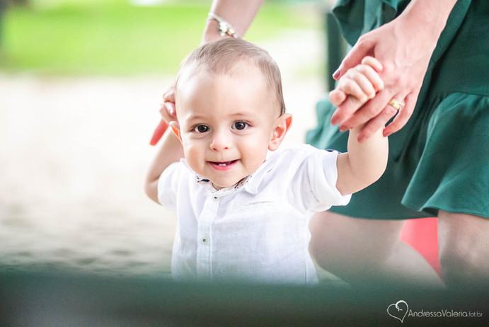 fotografia-aniversario-infantil-sao-jose-dos-campos-16