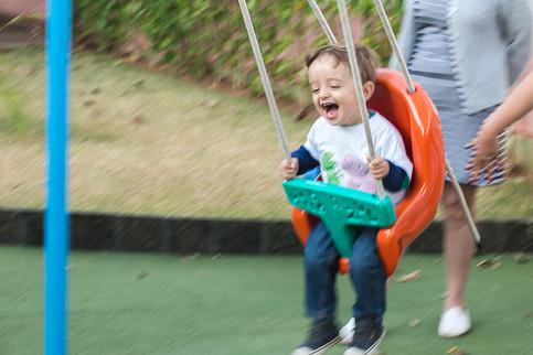 fotografia-aniversario-infantil-sao-jose-dos-campos-11