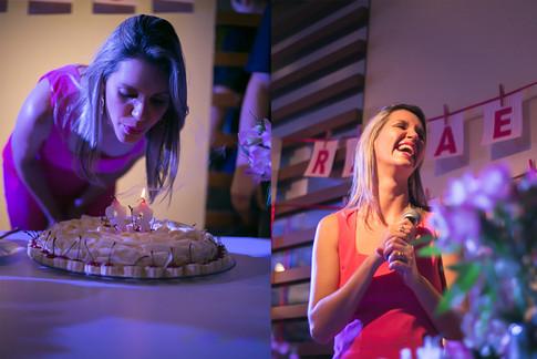 fotografia-aniversario-infantil-sao-jose-dos-campos-24