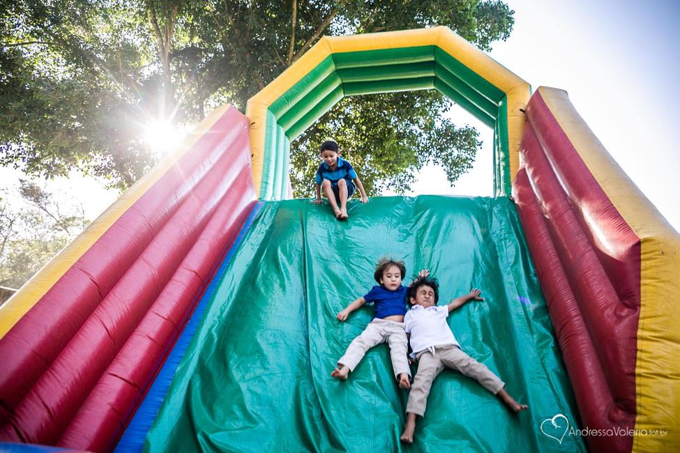 fotografia-aniversario-infantil-sao-jose-dos-campos-25