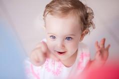 fotografia-aniversario-infantil-sao-jose-dos-campos-15