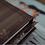 Thumbnail: Fotolivro 20x20