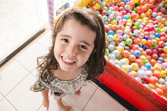 fotografia-aniversario-infantil-sao-jose-dos-campos-19