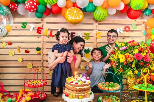 fotografia-aniversario-infantil-são-jose-dos-campos-09