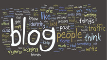 How To Compose A Great Post: Blogging 101