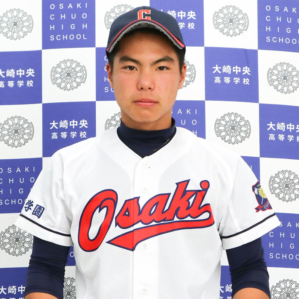 部 大崎 高校 野球