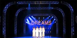 """Michelle """"Dreamgirls"""""""