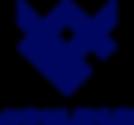 logo_final_ah.png