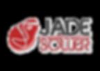 Jade Soller_transpa.png