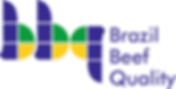logo_cor (1).png