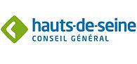 logo-hauts-de-seine.jpg