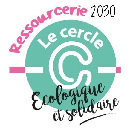 logo_le-cercle_2030