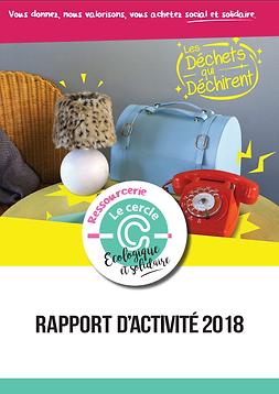 Rapport_annuel_2018_Le_Cercle.png