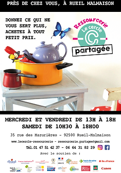 flyer_ressourcerie_partagee_2019.png