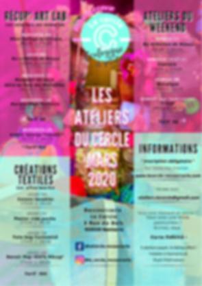 calendrier Mars 2020 WEB.png