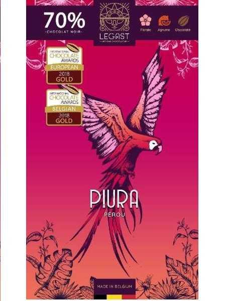 Legast-Piura-70%-Bar-70g