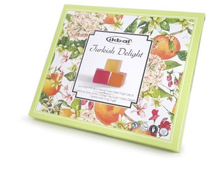 ikbal-Traditional-Rose-Lemon-Orange-Flav