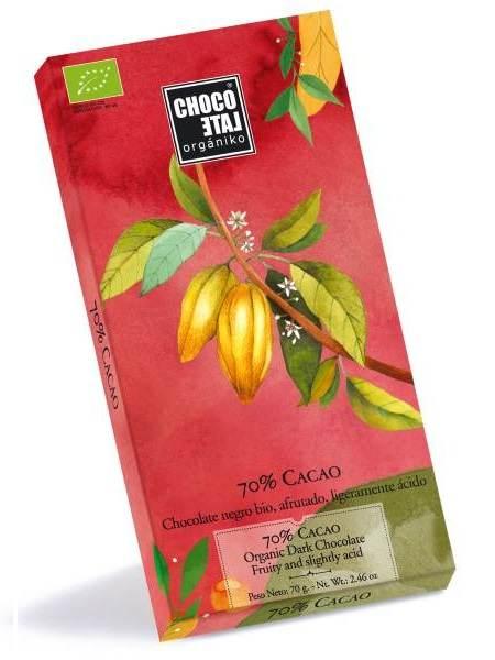 Chocolate-Organiko-Dark-ChocoLate-70pc-C