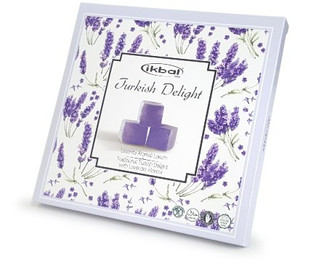 ikbal-Traditional-Turkish-Delight-with-L