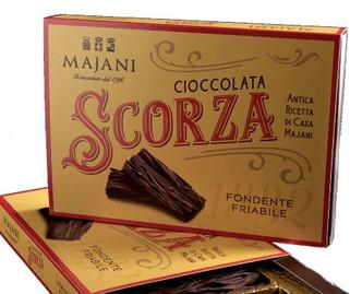 Majani-Scorza-Box-150g.jpg
