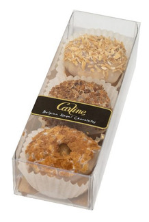 Carline Marzipan Donuts with Nuts.jpg
