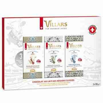 Villars Les Laits Suisses 300g_7.5.jpg