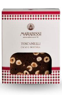 Marabissi Toscanelli cacao e nocciola 10