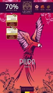 Legast-Piura-70%-Bar-70g.jpg
