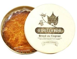 Goulibeur_-_Broye_du_Poitou_Cognac.jpg