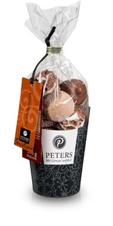 Peters-Peters-Alcohol-Free-200g