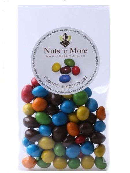 Nuts-n-More-Peanuts-chocolate-with-colou
