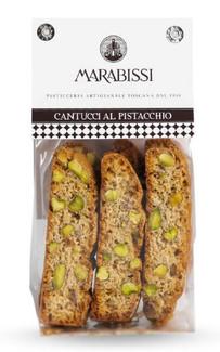 Marabissi cantucci ai pistacchi 120g.jpg