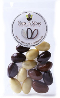 Nuts-n-More-Brazil-nuts-chocolate-100g-b