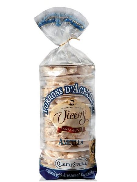 Torrons-Vicens-Agramunts-Almond-Nougat-B