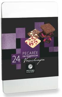 Peters 24 Assorted Pecaree.jpg