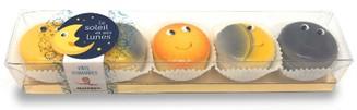 Maffren-Strip-Box-of-Sun-Moon-Marzipans-