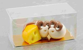 Carline Mice & Cheese Marzipan.jpg
