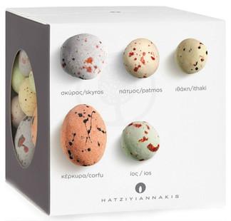 Hatziyiannakis-Mixed-Sweet-Pebbles-450g.
