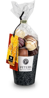 Peters-Autumn-Whispers-200g.jpg