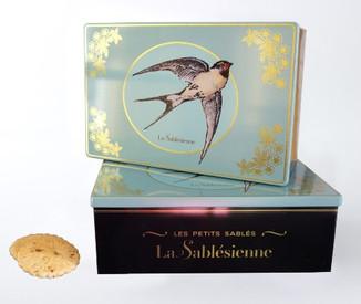 La-Sablesienne-Bird-Tin-250g.jpg