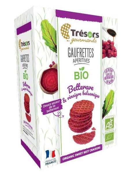 Tresors-Organic-Wafer-CrackersSweet-Beet