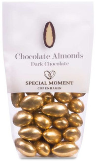 Special Moments Sugared Chocolate Almond