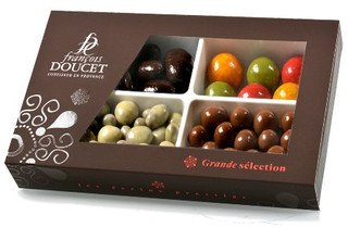 Francois-Doucet-Grand-Selection-Gift-Box