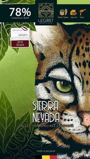Legast-Sierra-Nevada-78%-Bar-70g.jpg