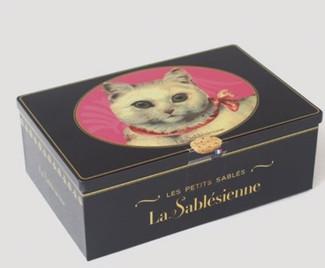 La-Sablesienne-Cat-Tin-250g.jpg