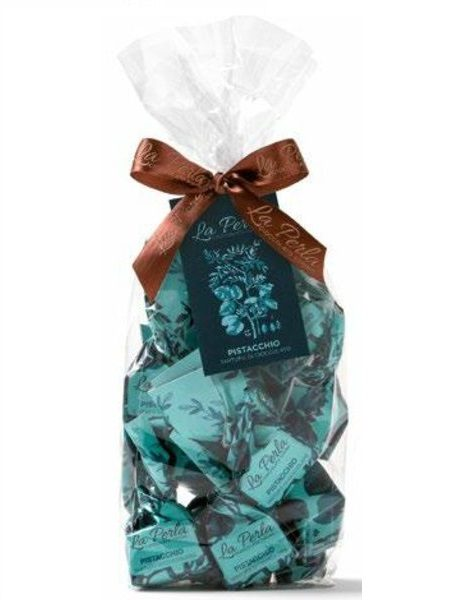 La-Perla-Pistachio-Truffles-190g.Bag